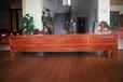 红木非洲花梨木四门两抽中式明清古典实木多功能简约电视柜特价