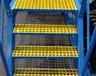 广西南宁化工厂专用玻璃钢格栅《使用周期长、耐腐蚀、免于维护