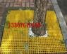 云南昆明树篦子/护树板O防腐,防滑,绝缘,阻燃