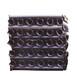 湖南郴州铸铁排水管/湖南佳超柔性铸铁管/柔性管配件