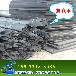 北海聚乙烯闭孔泡沫板伸缩缝夹缝板专用L1100型1公分2公分