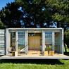 集成房屋丨活动房建筑丨轻钢别墅