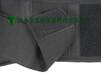 自发热钢板护腰厂家直销供应钢板护腰