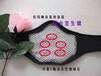 供应托玛琳护颈颈椎牵引器自发热磁疗护颈厂家批发价格