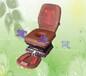 韩国五行光子座远红外坐浴器专业女性中药坐熏椅功效