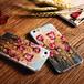 爆款tpu手机壳uv打印机3D浮雕万能uv彩印机加盟项目恒诚伟业