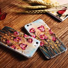 重庆理光g5手机壳照片uv平板打印机创业生产设备厂家直销