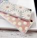 重慶恒誠偉業手機殼照片uv平板打印機創業生產設備廠家直銷