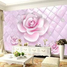 常德理光g5陶瓷背景墙打印机创业生产设备特价批发