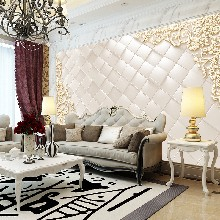 常德理光陶瓷背景墙打印机彩雕背景墙喷绘机哪家专业