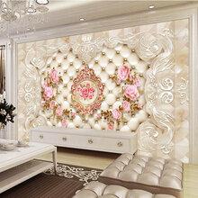 常德理光g5陶瓷背景墙打印机创业生产设备哪家专业