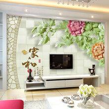 常德理光陶瓷背景墙打印机玻璃背景墙打印机特价批发