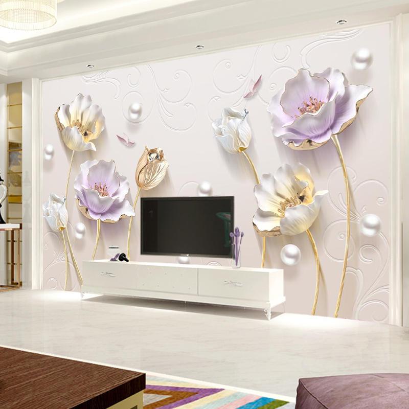 理光喷头3D瓷砖背景墙平板打印机集成墙板彩印设备厂家