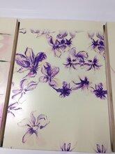 家具密度板打印机板材uv平板打印机木材UV万能打印机深圳uv机器图片