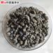 南平管道除氧用海绵铁滤料国标高含量海绵铁供应厂家