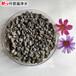 滁州電廠鍋爐用海綿鐵除氧劑各種規格海綿鐵品牌廠家