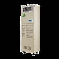 空气湿度调节设备,工业抽湿机,耐高温除湿机,吸湿机图片