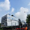 工业用隧道式烘干炉,佛山隧道式烘干炉生产厂家