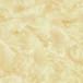 紫愛家園陶瓷800微晶石工程瓷磚客廳大堂地板磚廠家直銷