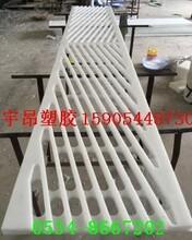 台州市吸水箱面板真空箱面板生产厂家超低价高质量