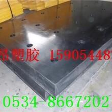 高分子聚乙烯塑料板宇昂厂家直销耐磨耐高温聚乙烯煤仓衬板upe阻燃板材