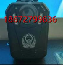 影卫达F800型记录仪
