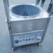 LP-03无烟商场专用的小型糖炒栗子机-水过滤技术环保无毒板栗机