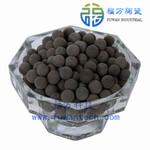 热敷钛能量球钛能量球钛能量陶瓷球福万钛能量球图片