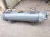 批发淄柴Z6170船用柴油机淄柴专用机油冷却器ZPJL-3
