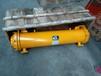 批发淄博8170柴油机机油冷却器300.46.5