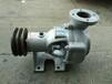 批发淄柴6170海水泵淄柴专用冷却水泵淄博8170淡水泵