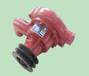批发淄博Z6150船用柴油机淄柴专用冷却水泵