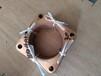 排气管垫片8L250-16-A400