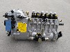 销售淄博6170高压油泵总成BP6106