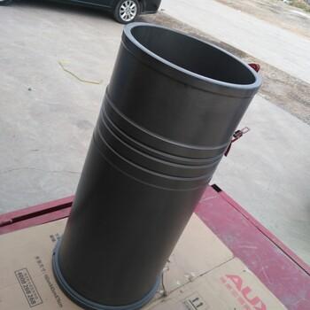 淄博淄柴8300柴油机配件气缸套300.06.34A