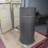 销售无锡8300柴油机配件气缸套300-06-T22-1