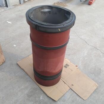 淄柴LB6250系列发动机配件气缸套L250-01-068