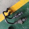 250高压油管