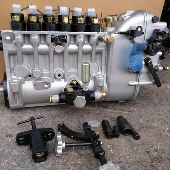 销售698KW1000rpm潍柴6200柴油机配件喷油泵总成BP6073XC62.08.02.1000