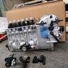 潍柴6200喷油泵