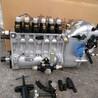 潍柴喷油泵