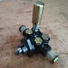 SPZ/KF2405.5-316