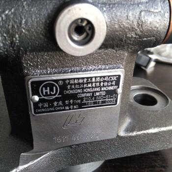 銷售淄博淄柴6210船用柴油機噴油泵總成210.4