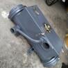 发卖潍柴WP6船用柴油机配件海海水热交流器1303-6353