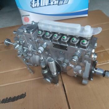 发卖潍柴WP6船用柴油机配件喷油泵分总成1305-7958