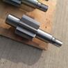 机油泵主动齿轮