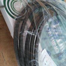 销售淄博淄柴8300发动机发电机组球铬涨重油活塞环图片