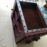销售淄博淄柴Z6170船用柴油机KLQ13H空气冷却器