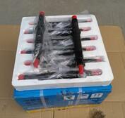 淄博淄柴Z170船用柴油机配件喷油器总成PB140SF336Z6170.19.00