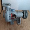 Z170海水泵